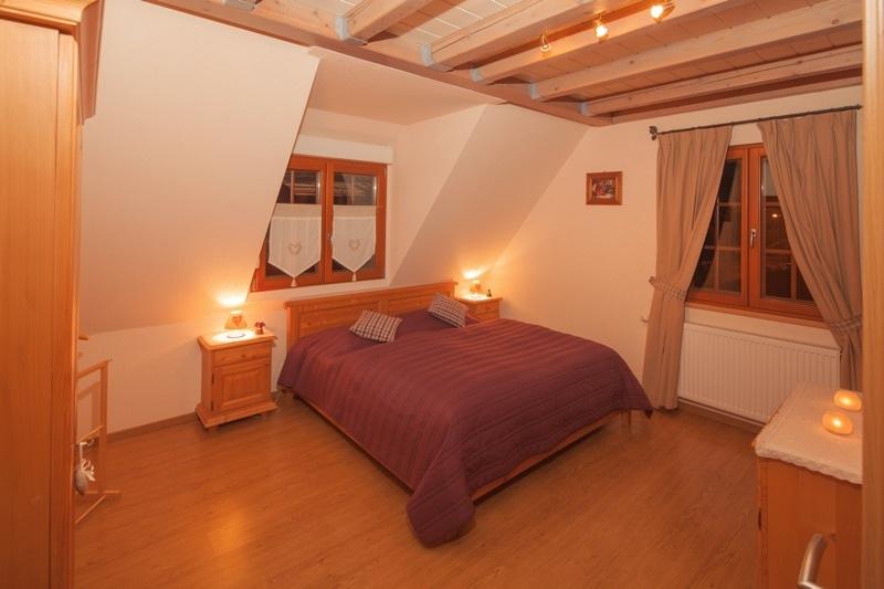 Chambre marie paule chambre 4 personnes en alsace dans - Paray le monial chambre d hote ...