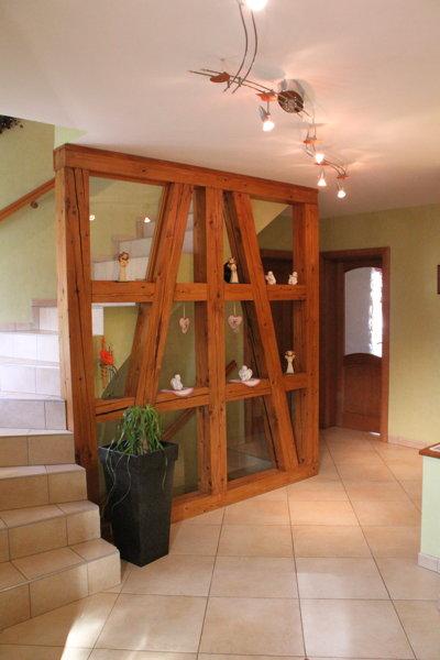 Maison chambre d 39 hote bas rhin entre strasbourg et molsheim - Chambre d hote strasbourg et environs ...