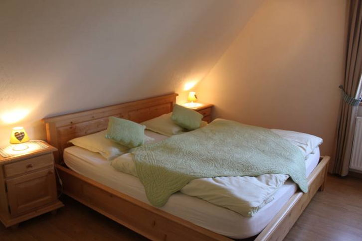 Tarifs chambre d 39 hote alsace bas rhin for Chambres hote alsace